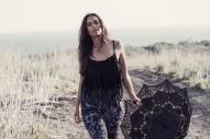 "Leona Lewis Releases Diane Warren-Written Ballad ""We Are All (Looking For Home)"": Listen"