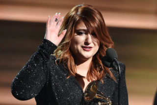 Grammy Awards To Allow Streaming-Only Nominees, Best New Artist Rules Amended