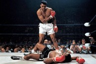 Muhammad Ali Remembered By Paul McCartney, Cher, Madonna And More