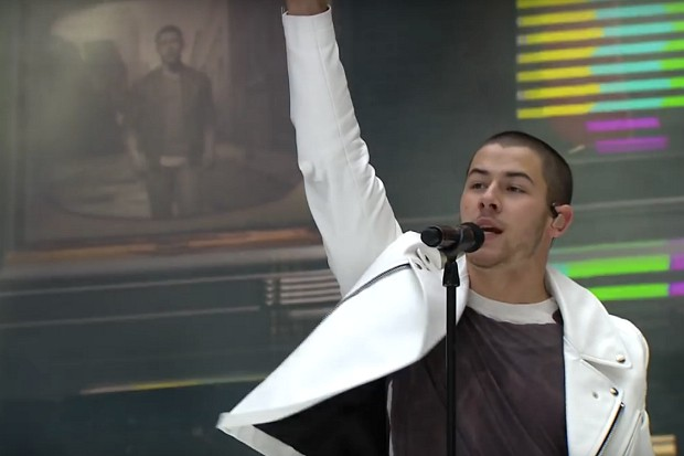 nick-jonas-capital-fm-summertime-ball-2016-jealous-wembley
