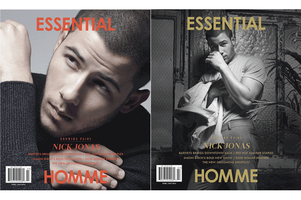 nick-jonas-essential-homme-cover-2016