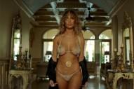 "Niykee Heaton Has Seriously ""Bad Intentions"": 8 Sexy Video Screengrabs"