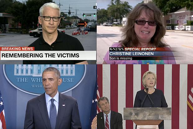 orlando-shooting-barack-obama-christine-leinonen-hillary-clinton-anderson-cooper-2016