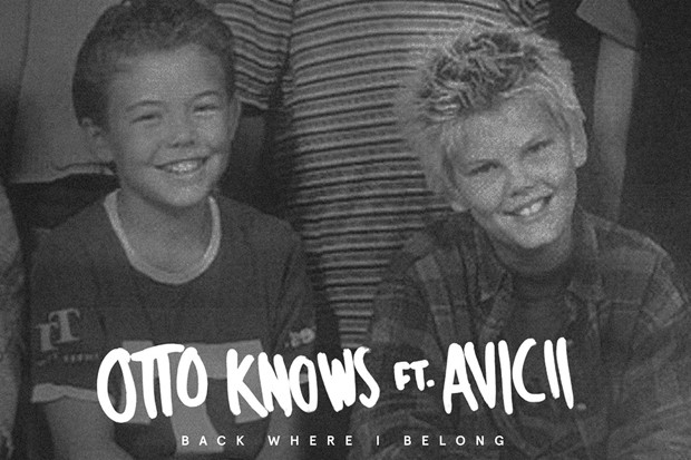 otto-knows-avicii