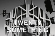 "Pet Shop Boys' Single ""Twenty-Something"" Packaged With Two B-Sides, Two Remixes"