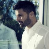 Ricky Martin's Open Letter