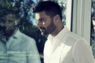 "Ricky Martin Writes Open Letter On Orlando Shooting: ""I Am In Pain, I Am Sad, I Am Angry."""
