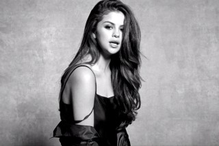 "Selena Gomez's ""Kill Em With Kindness"" Gets The Chillest Remix From River Tiber"