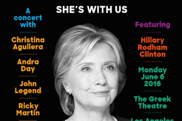 she-with-us-hillary-concert