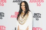 """Sheila E. Talks BET Awards Prince Tribute: """"This was for him."""""""