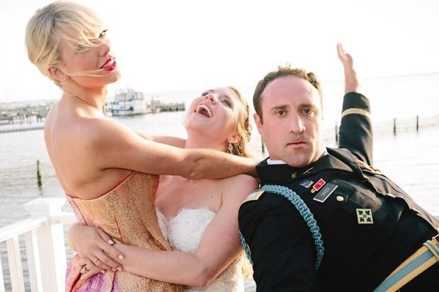 taylor-swift-wedding
