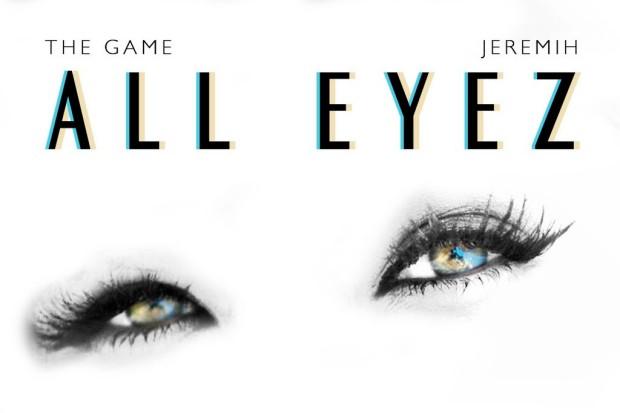 the-game-all-eyez-jeremih-scott-storch