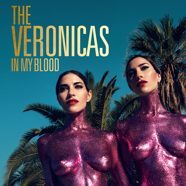 The Veronicas Nude 95
