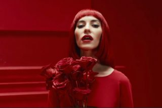 """The Veronicas Debut """"In My Blood"""" Video On 'The Voice Australia': Watch"""