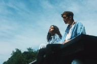 "Alessia Cara Joins Troye Sivan On A New Version Of ""Wild"""
