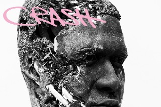 "Usher Releases ""Crash,"" His Second Single Out This Week: Listen"