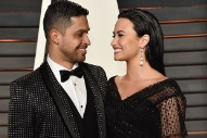 Demi Lovato & Wilmer Valderrama Split Up: Read Their Statement