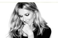 Céline Dion's New Album 'Encore Un Soir' Gets A Release Date