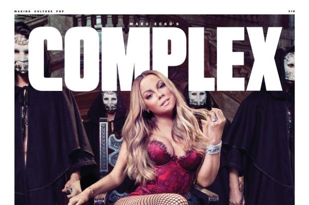 Mariah-Complex-Cover