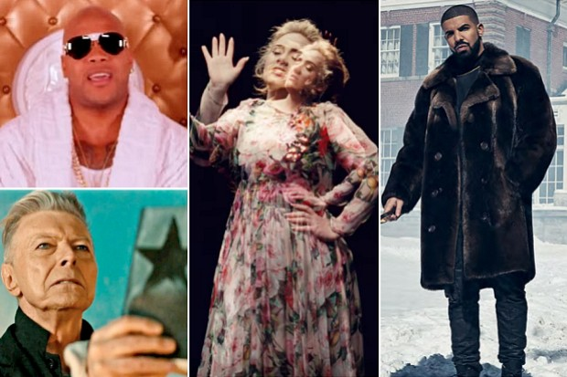 adele-david-bowie-drake-flo-rida-2016-top-selling-albums-songs