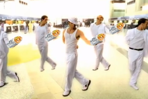 backstreet-boys-chipotle-burrito