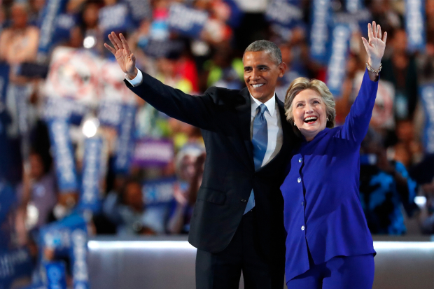 barack-obama-hillary-clinton-dnc-democratic-national-convention-philadelphia-speech-2016