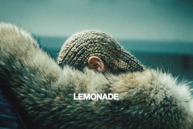 Beyonce, 'Lemonade'