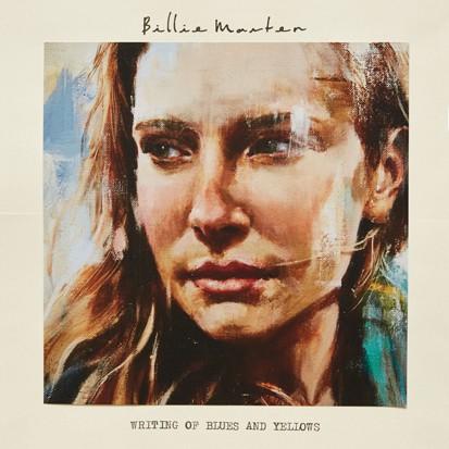 http://static.idolator.com/uploads/2016/07/billie-marten-writing-blues-yellows-cover-413x413.jpg