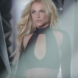 """Britney Spears' """"Private Show"""": Listen"""