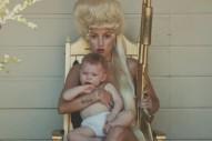 "Brooke Candy Seeks Retribution In ""Paper Or Plastic"" Video: Watch"