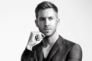 "Calvin Harris Drags Taylor Swift Following ""This Is What You Came For"" Revelation"