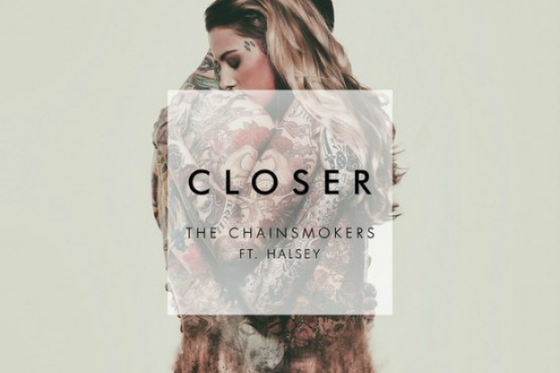 chainsmokers-halsey-closer