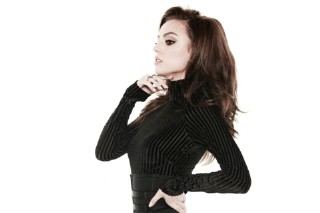 """Cher Lloyd Announces New Single """"Activated,"""" Out Next Week"""