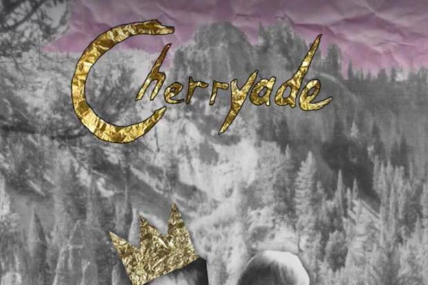 cherryade-crown