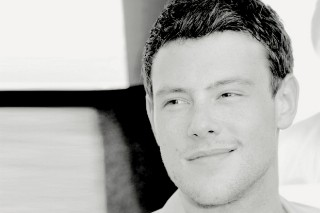 Cory Monteith Remembered By 'Glee' Castmates Three Years After His Death