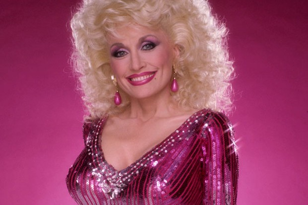 dolly-parton-gay-dance