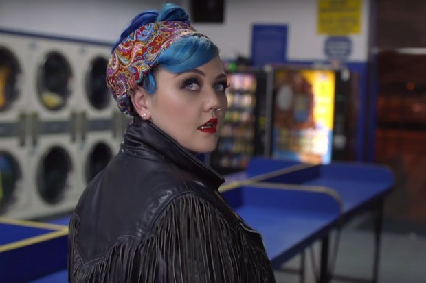 elle-king-good-girls-video