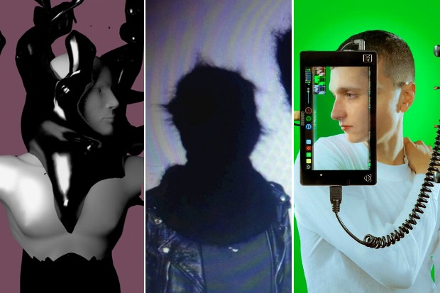evan-only-crystal-castles-motion-graphics