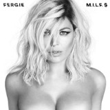 "Pop Perspective: Fergie's ""M.I.L.F. $"""