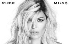 Pop Perspective: Fergie's