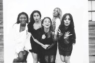 Fifth Harmony Announce Three Mexican Dates For The 7/27 Tour