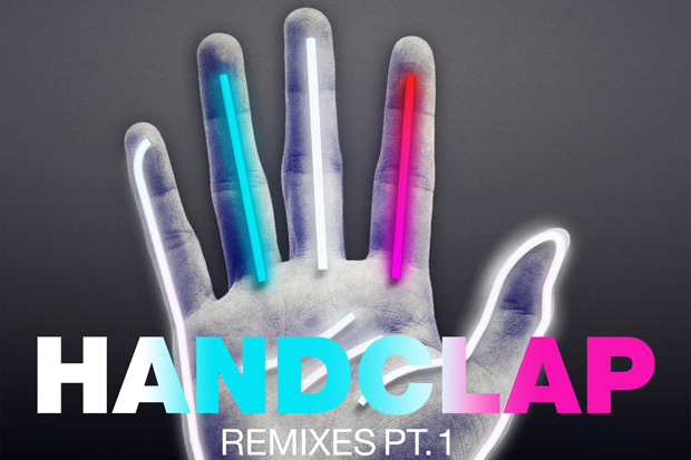 fitz-tantrums-handclap-remixes