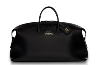 Future Designed This $1,700 Man Bag