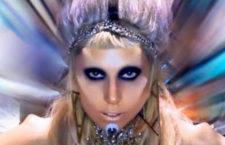 Lady Gaga Wins