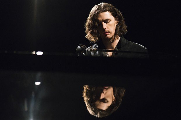 hozier-interview-2016