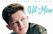Jacob Sartorius Raps On Terrible Single