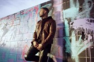 """Jay Sean Signs With Sony, """"Make My Love Go"""" Gets US Release"""
