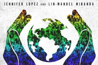 "Pop Perspective: Jennifer Lopez & Lin-Manuel Miranda's ""Love Make The World Go Round"" Rated & Reviewed"