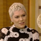 Jessie J Talks Album Number Four
