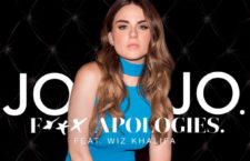 JoJo Returns With Sultry Single